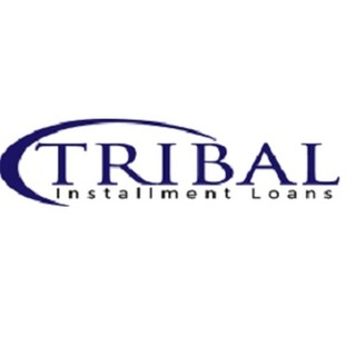 Tribal Installment Loans LLC