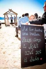 Profile Photos of Blue Angel Weddings & Catering