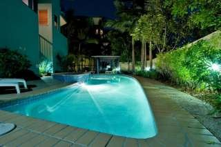 Twin Quays Noosa Accommodation