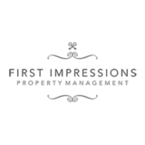 First Impressions Property Management Carrer Brismar 8