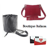 New Album of Boutique Italiana