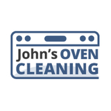 John's Oven Cleaning, Slough