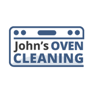 John's Oven Cleaning