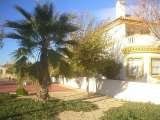Menus & Prices, Property Rentals in Spain, San Javier