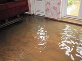 Profile Photos of Clear Sky Water Damage of Brooklyn NY