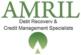 Amril Ltd - Debt Recovery & Credit Management Specialists 3rd Floor, Queensbury House, 106 Queens Road