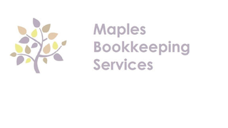 Maples Bookkeeping Services