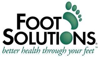 Foot Solutions - Best Comfortable Shoes