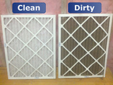 Profile Photos of Air Duct & Dryer Vent Cleaning TX