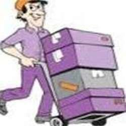 MOVERS IN DUBAI, PROFESSIONAL MOVERS IN DUBAI