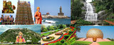 Profile Photos of travels in madurai | madurai travels | travel agency in madurai | trav