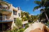 Profile Photos of Portobello Broadbeach Resort