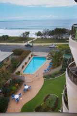Boulevard North Gold Coast Apartments, Broadbeach