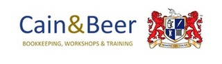 Cain & Beer Bookkeepers