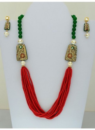 Shop for pretty Imitation Jewellery and Fashion Accessories | Styyo