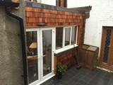 Profile Photos of RF Roofing