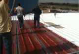 Profile Photos of Puma Commercial Roofing