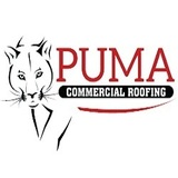 Puma Commercial Roofing