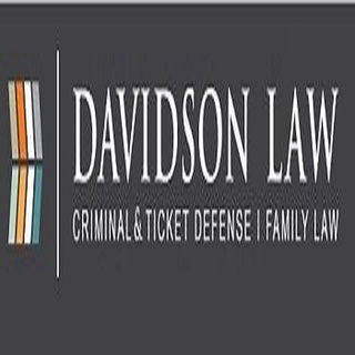 Fort Worth Criminal Defense Attorney