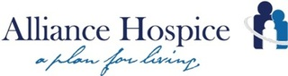 Alliance Hospice