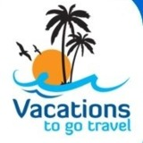 Vacations to go travel