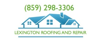 Lexington Roofing and Repair