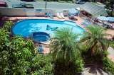 Profile Photos of Surfers Tradewinds Holiday Apartments