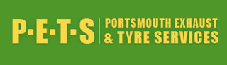 Portsmouth Exhaust and Tyre Services