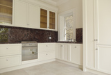 Profile Photos of London Joinery