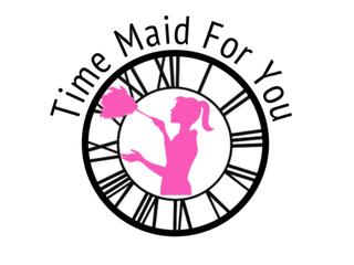 Time MAID For You - Bury St Edmunds