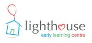 Lighthouse Early Learning Centre