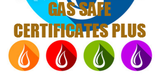 Profile Photos of Gas Safe Certificates Plus
