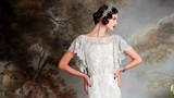 Profile Photos of Mariee Bridal Couture