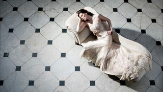 Mariee Bridal Couture