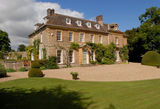 Red Door Luxury Venues, Kensworth
