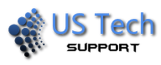 Www Ustech-support Com