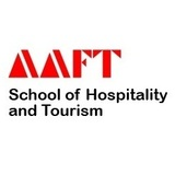 Asian Institute of Hospitality & Tourism