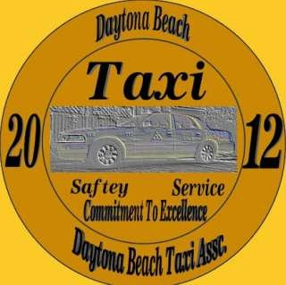 Daytona Beach Taxi Coalition