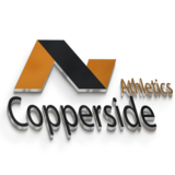 Copperside Athletics