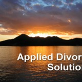 Applied Divorce Solutions