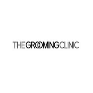 The Grooming Clinic