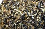 Profile Photos of Legacy Teas and Spices