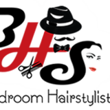 Boardroom Hairstylists