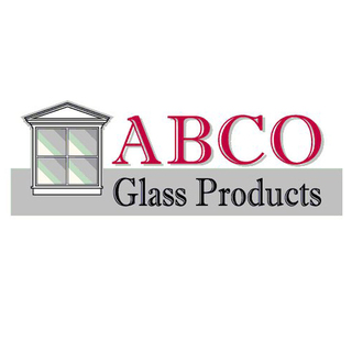 ABCO Glass Products