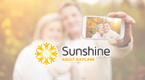 Profile Photos of Sunshine Adult Day Care