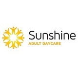 Sunshine Adult Day Care