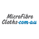 Microfibre Cloths, Meadowbrook