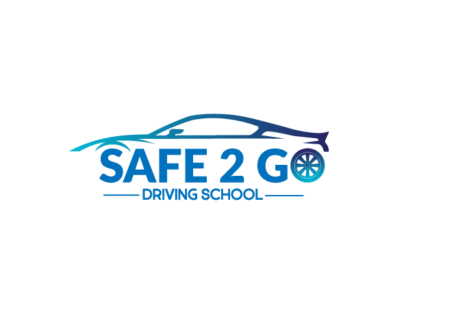 Profile Photos of Safe2Go Driving School 10 Vicarage Farm Close - Photo 6 of 6