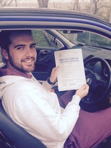 Safe2Go Driving School 10 Vicarage Farm Close