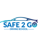Safe2Go Driving School